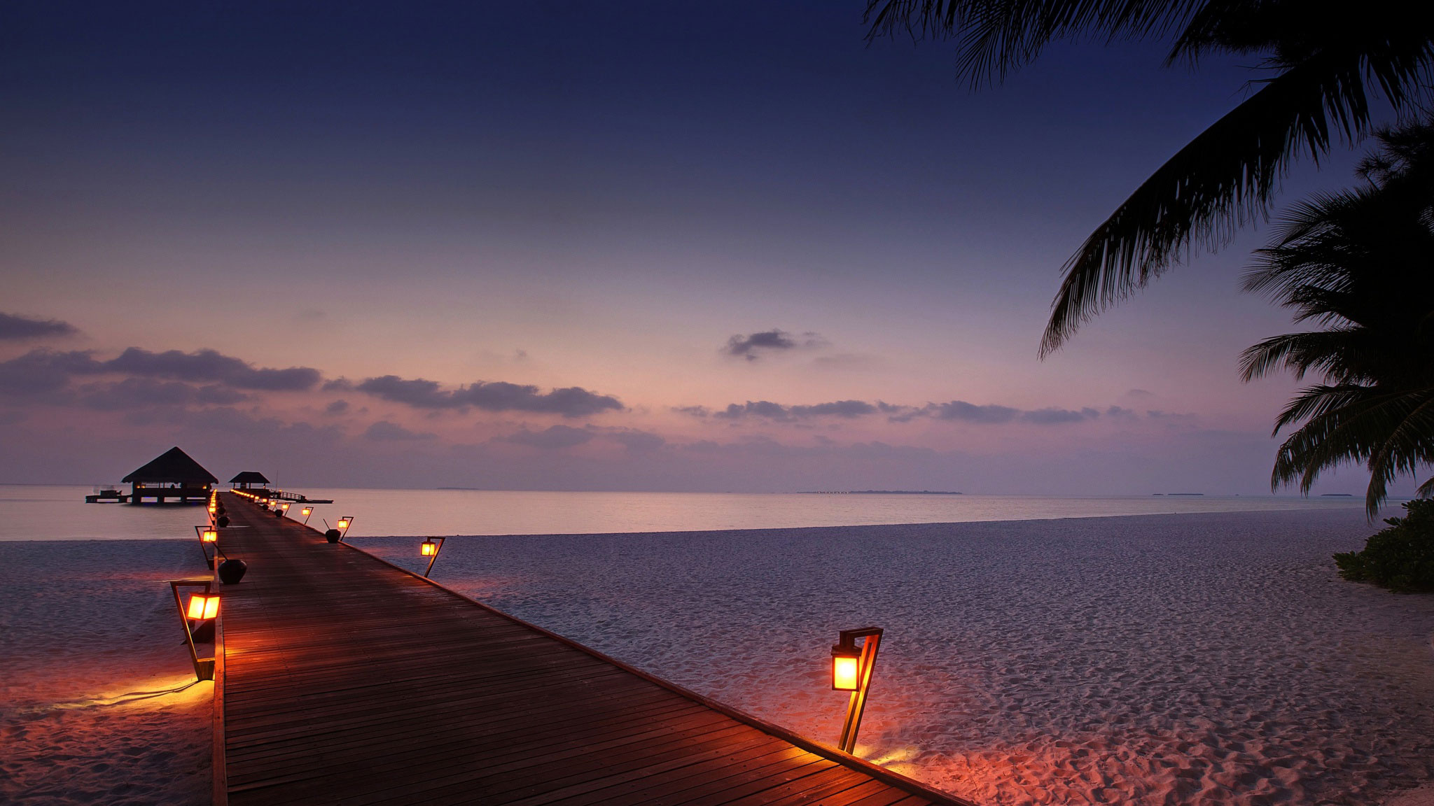 70623-sky-resort-horizon-evening-sunset-2048x1152